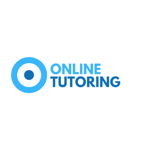 Online Tutoring – Live Online Tutoring